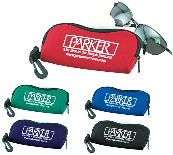 Picture of Sunglass Case