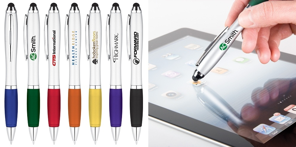 Picture of Econo Tablet Pen
