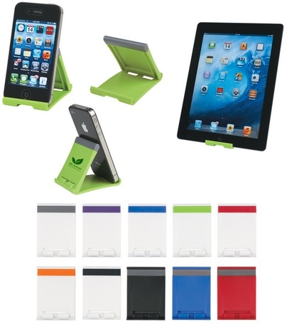 Picture of Deluxe Phone/Tablet Stand